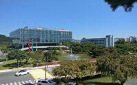 5 มหาวิทยาลัยน่าเรียนในเกาหลีใต้