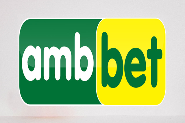 AMBBET.GAME